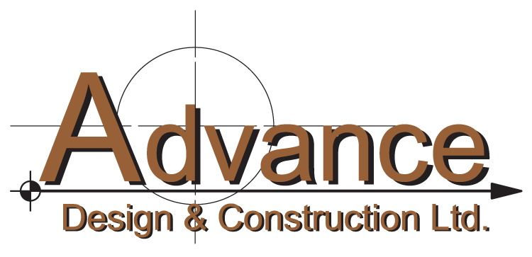 Advance Design & Construction Ltd.